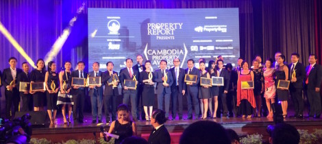 Cambodia-Property-Awards-2016-winners